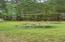 Great picnic area at Masonborough Park