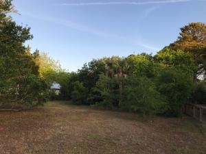 Property for sale at 2914 Middle Street, Sullivans Island,  South Carolina 29482