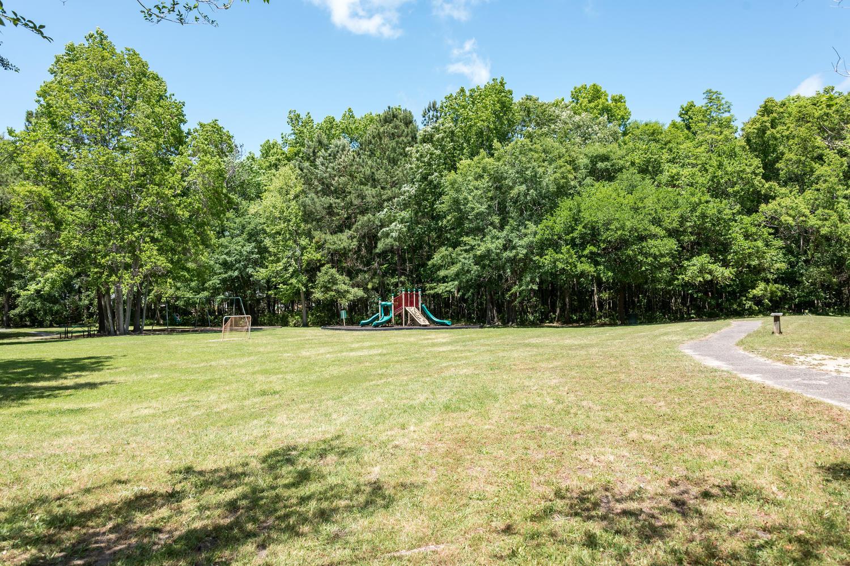 Ivy Hall Homes For Sale - 3269 Scranton, Mount Pleasant, SC - 23