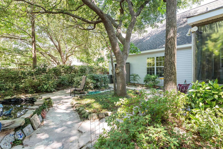 Ivy Hall Homes For Sale - 3269 Scranton, Mount Pleasant, SC - 21