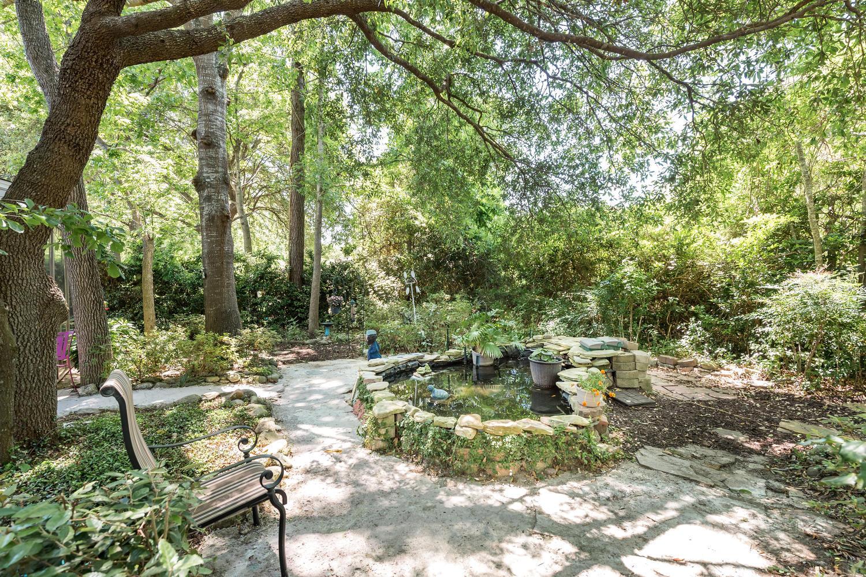 Ivy Hall Homes For Sale - 3269 Scranton, Mount Pleasant, SC - 22