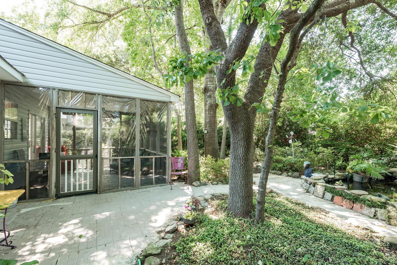 Ivy Hall Homes For Sale - 3269 Scranton, Mount Pleasant, SC - 19