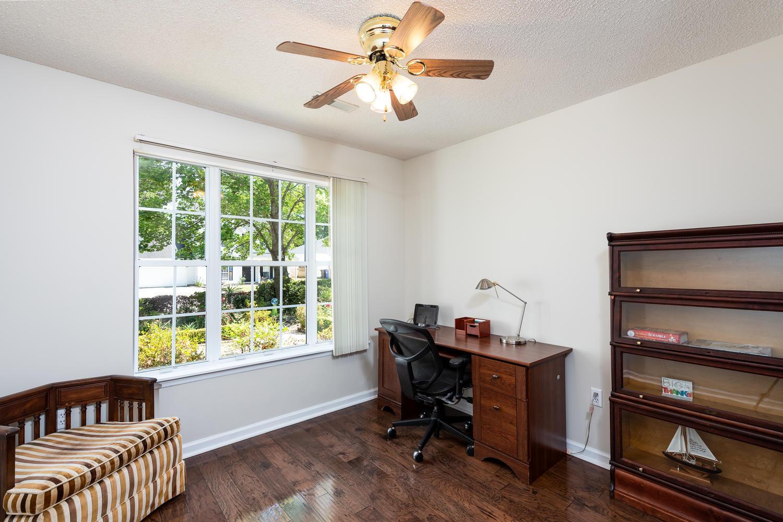 Ivy Hall Homes For Sale - 3269 Scranton, Mount Pleasant, SC - 14