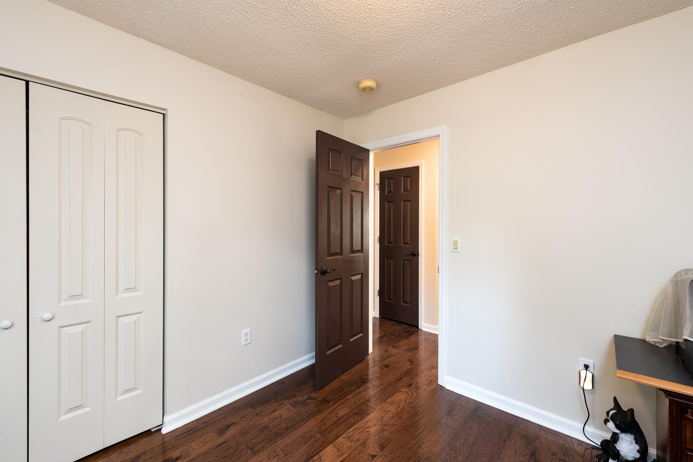 Ivy Hall Homes For Sale - 3269 Scranton, Mount Pleasant, SC - 17