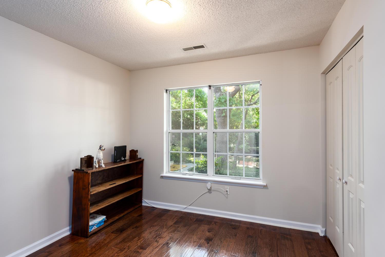 Ivy Hall Homes For Sale - 3269 Scranton, Mount Pleasant, SC - 16