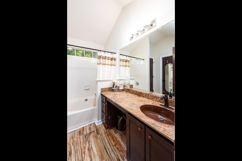 Ivy Hall Homes For Sale - 3269 Scranton, Mount Pleasant, SC - 13
