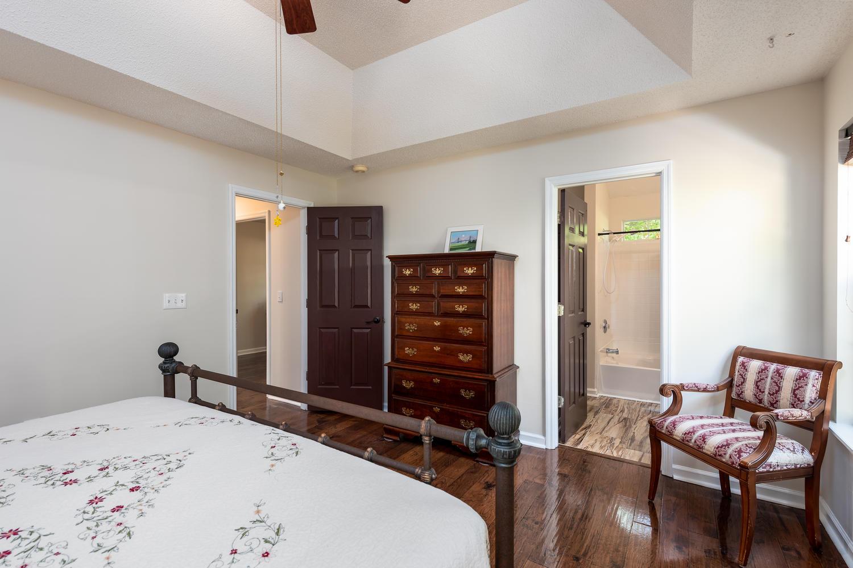 Ivy Hall Homes For Sale - 3269 Scranton, Mount Pleasant, SC - 12