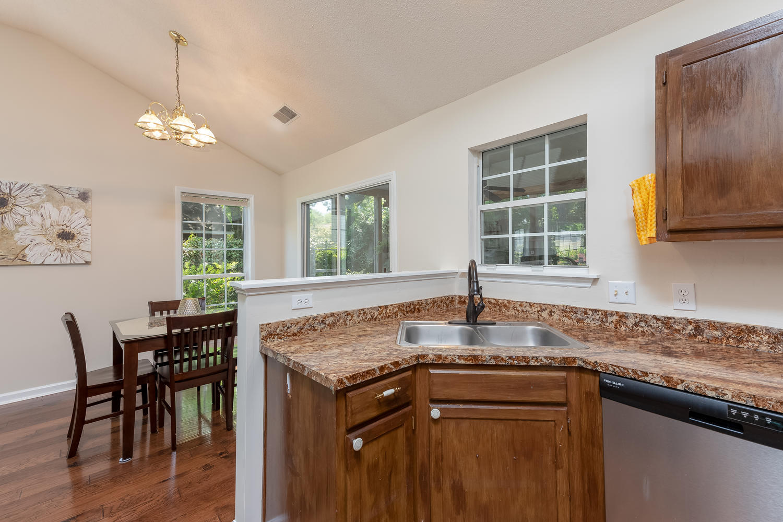 Ivy Hall Homes For Sale - 3269 Scranton, Mount Pleasant, SC - 8