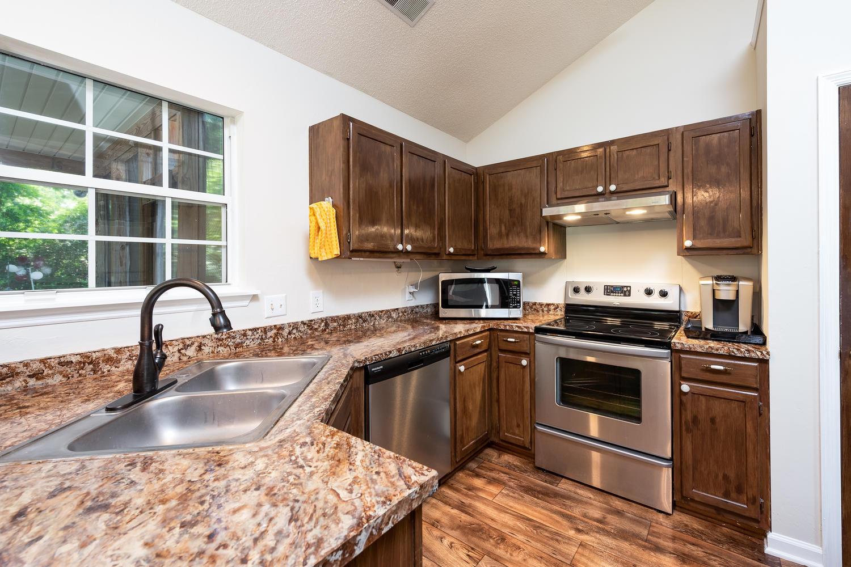 Ivy Hall Homes For Sale - 3269 Scranton, Mount Pleasant, SC - 9