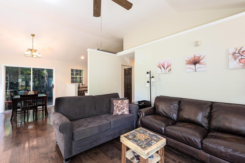 Ivy Hall Homes For Sale - 3269 Scranton, Mount Pleasant, SC - 5