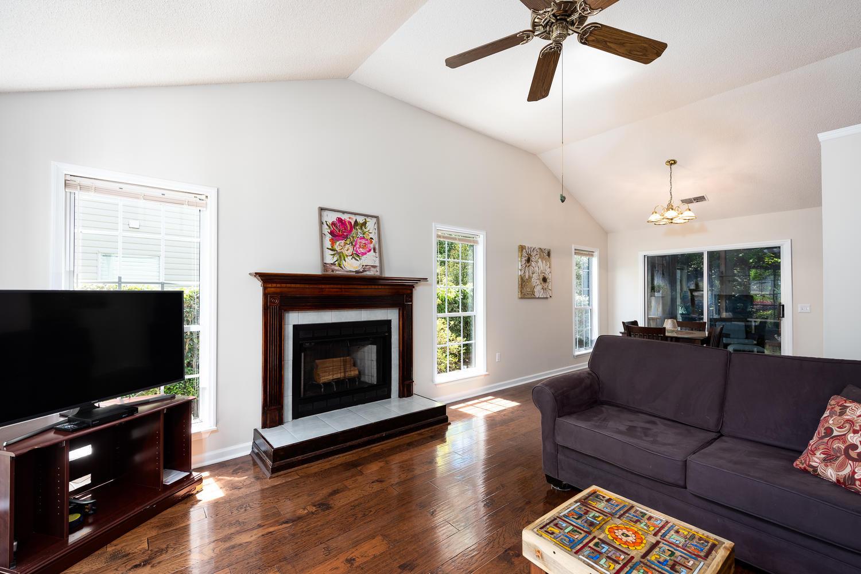 Ivy Hall Homes For Sale - 3269 Scranton, Mount Pleasant, SC - 6