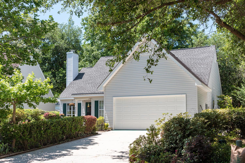 Ivy Hall Homes For Sale - 3269 Scranton, Mount Pleasant, SC - 1