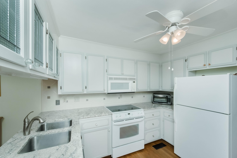 129 Beaufain Street Charleston, Sc 29401