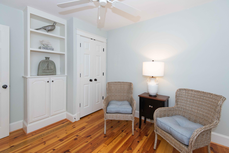 Parish Place Homes For Sale - 1212 Oldwanus, Mount Pleasant, SC - 16