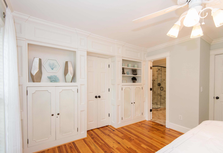 Parish Place Homes For Sale - 1212 Oldwanus, Mount Pleasant, SC - 13