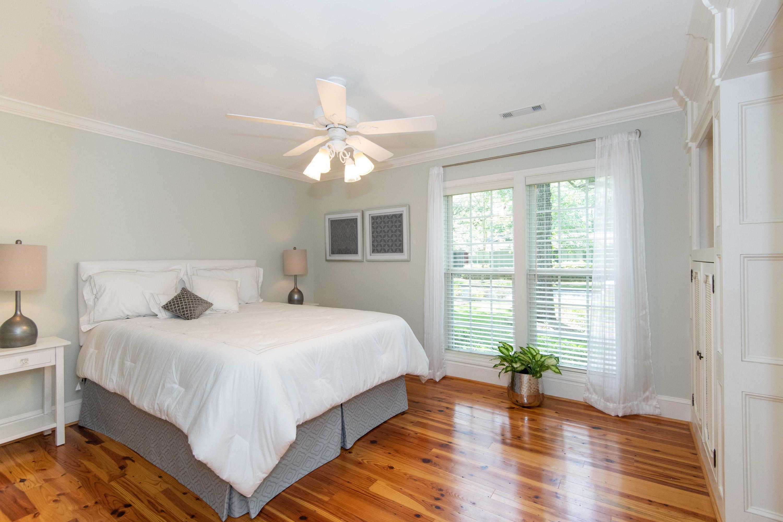 Parish Place Homes For Sale - 1212 Oldwanus, Mount Pleasant, SC - 12