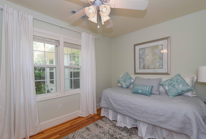 Parish Place Homes For Sale - 1212 Oldwanus, Mount Pleasant, SC - 17