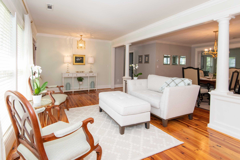 Parish Place Homes For Sale - 1212 Oldwanus, Mount Pleasant, SC - 5
