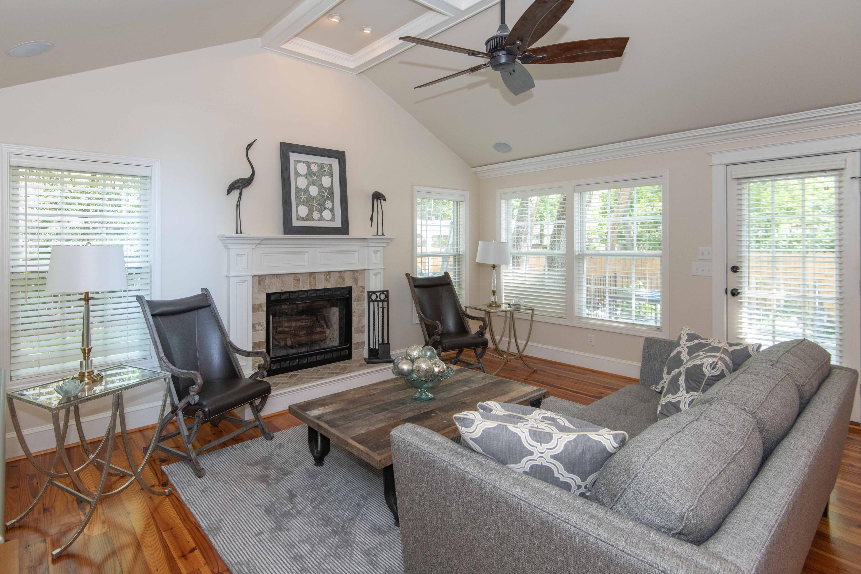 Parish Place Homes For Sale - 1212 Oldwanus, Mount Pleasant, SC - 11