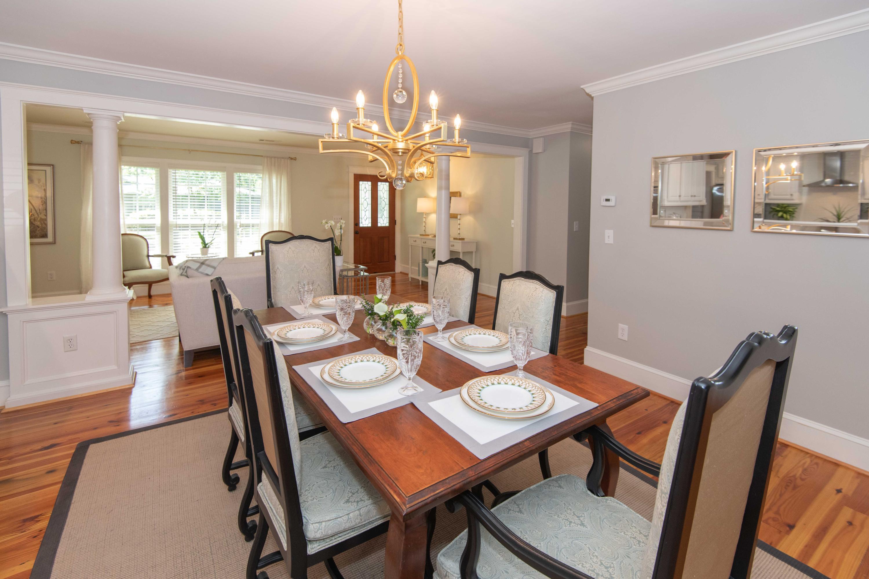 Parish Place Homes For Sale - 1212 Oldwanus, Mount Pleasant, SC - 7