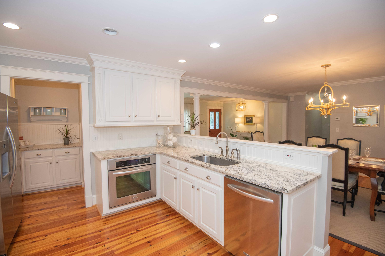 Parish Place Homes For Sale - 1212 Oldwanus, Mount Pleasant, SC - 8