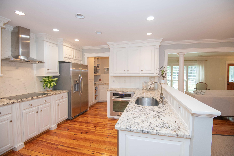 Parish Place Homes For Sale - 1212 Oldwanus, Mount Pleasant, SC - 1