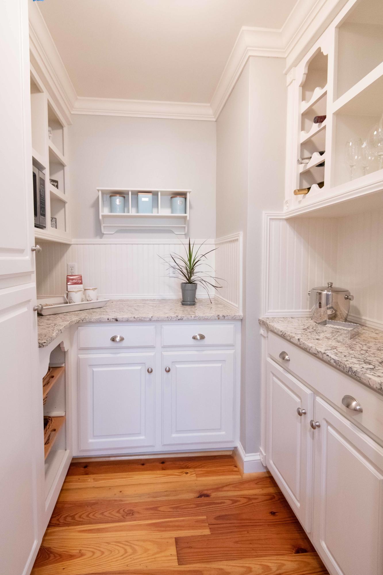 Parish Place Homes For Sale - 1212 Oldwanus, Mount Pleasant, SC - 9