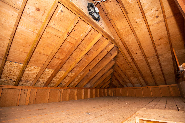 Parish Place Homes For Sale - 1212 Oldwanus, Mount Pleasant, SC - 21