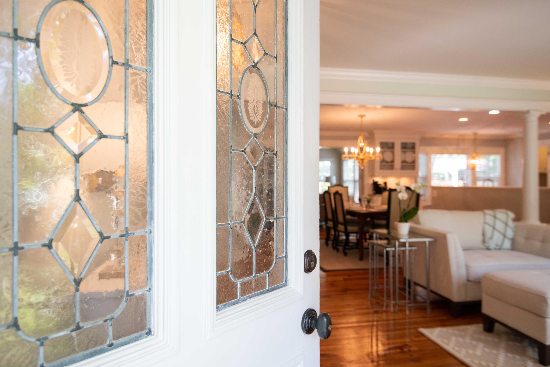 Parish Place Homes For Sale - 1212 Oldwanus, Mount Pleasant, SC - 3