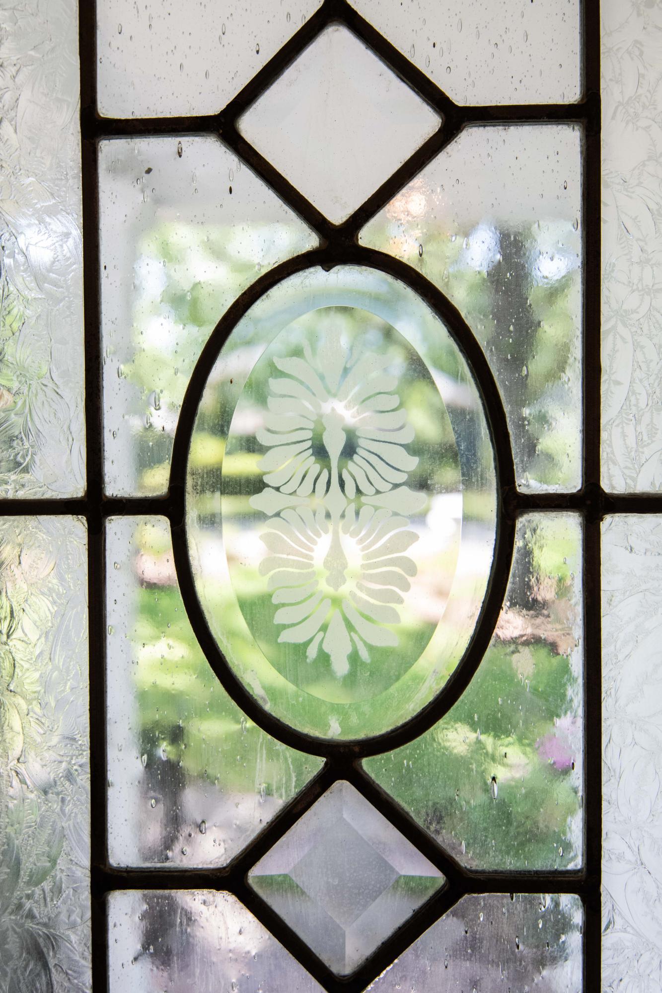 Parish Place Homes For Sale - 1212 Oldwanus, Mount Pleasant, SC - 4