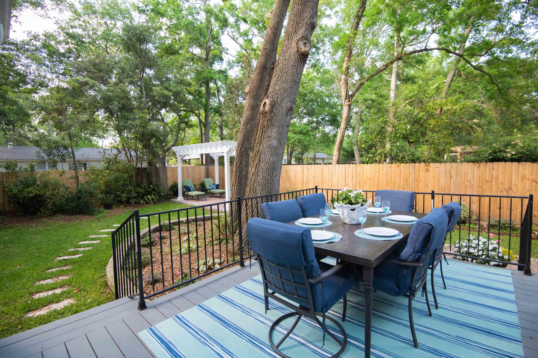 Parish Place Homes For Sale - 1212 Oldwanus, Mount Pleasant, SC - 22