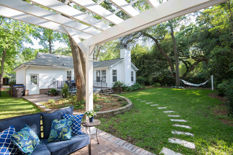Parish Place Homes For Sale - 1212 Oldwanus, Mount Pleasant, SC - 23