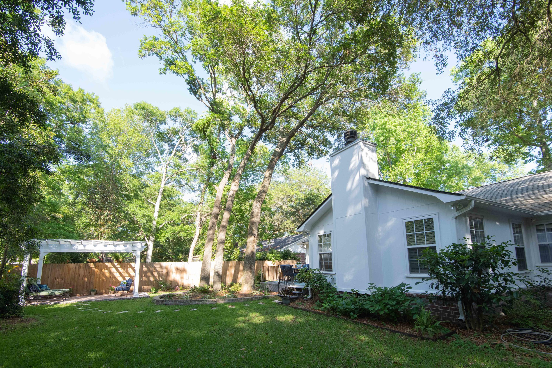 Parish Place Homes For Sale - 1212 Oldwanus, Mount Pleasant, SC - 24