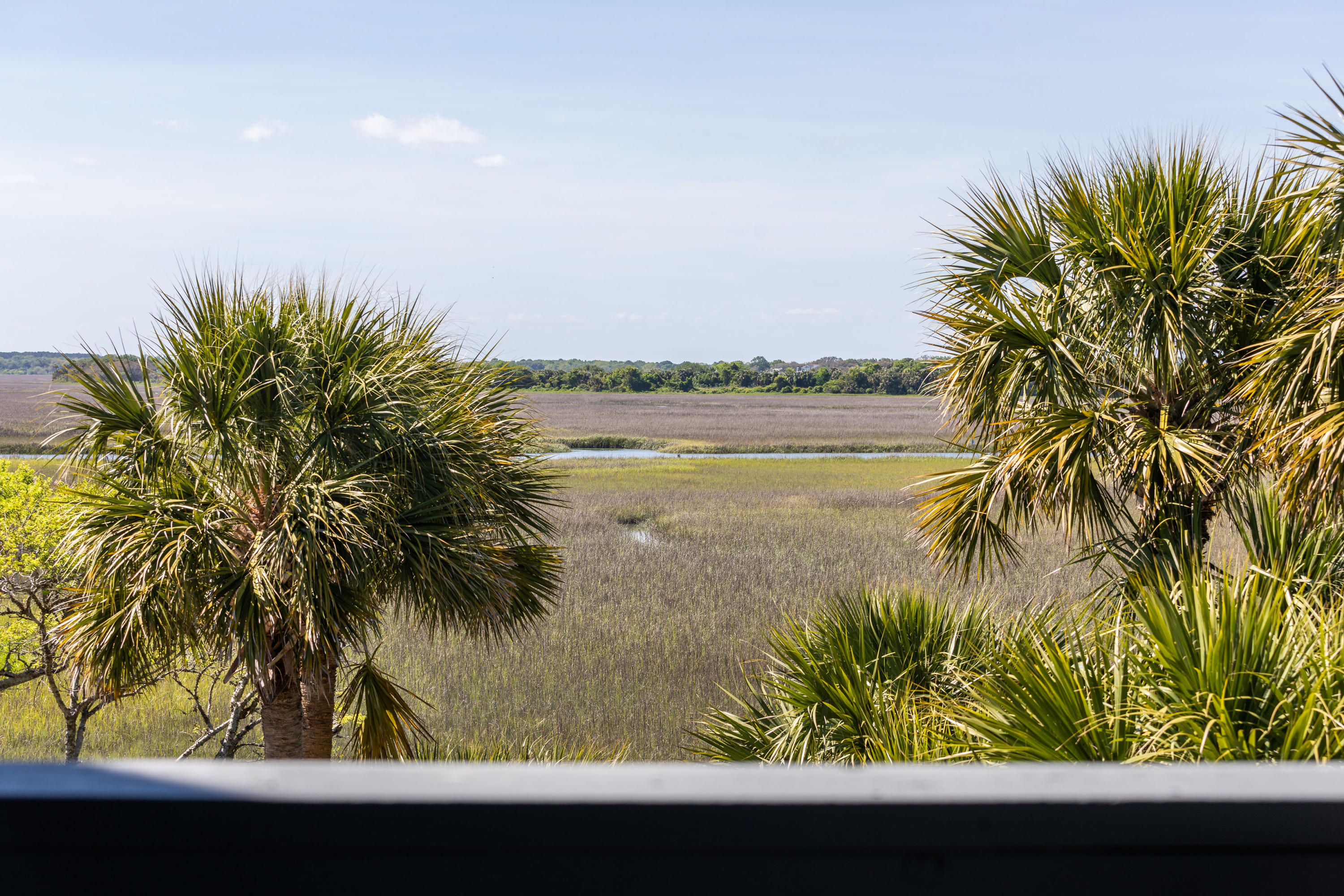 Mariners Cay Homes For Sale - 129 Marsh View Villas, Folly Beach, SC - 25