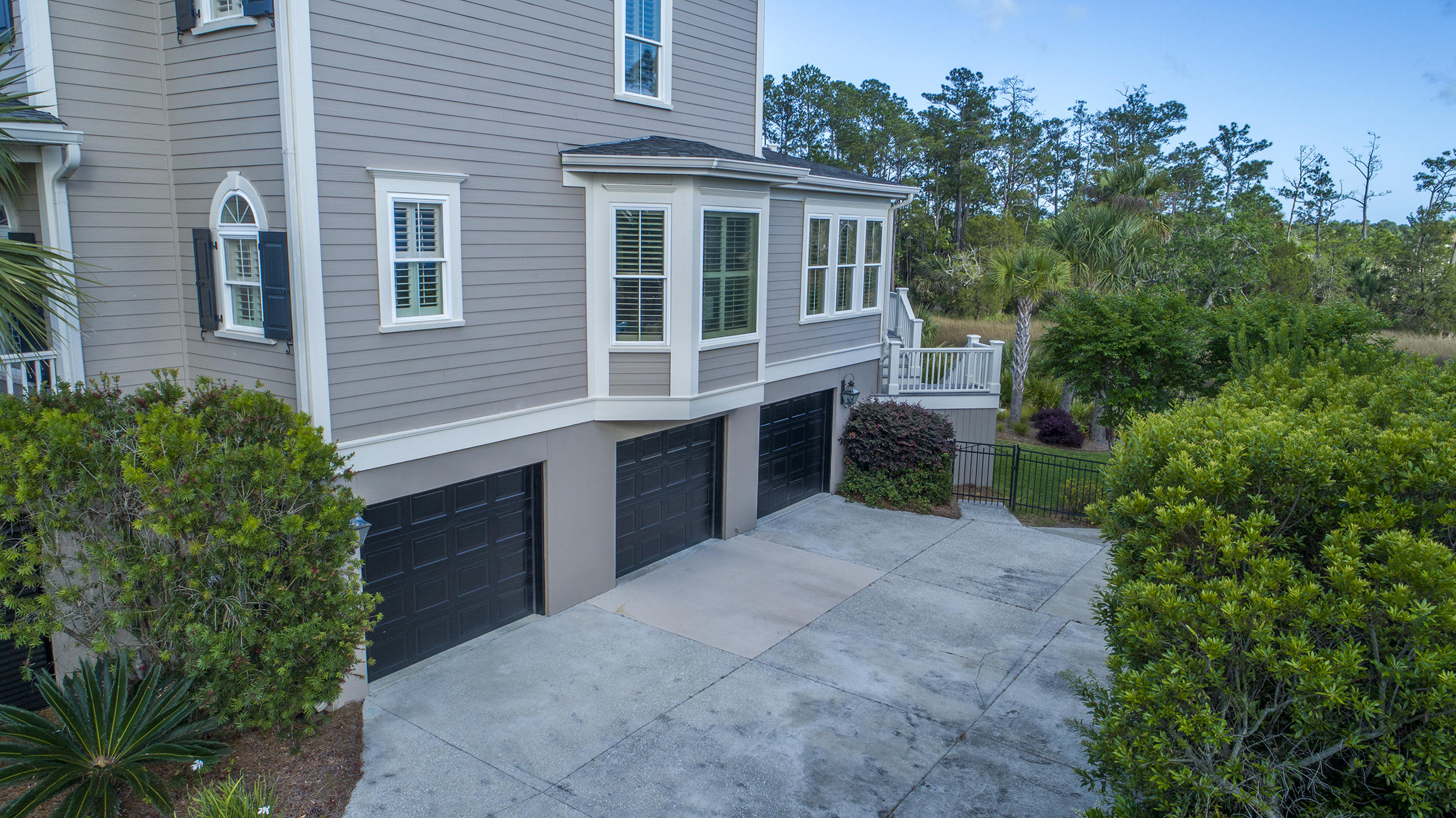 Rivertowne Country Club Homes For Sale - 2781 Parkers Landing, Mount Pleasant, SC - 46