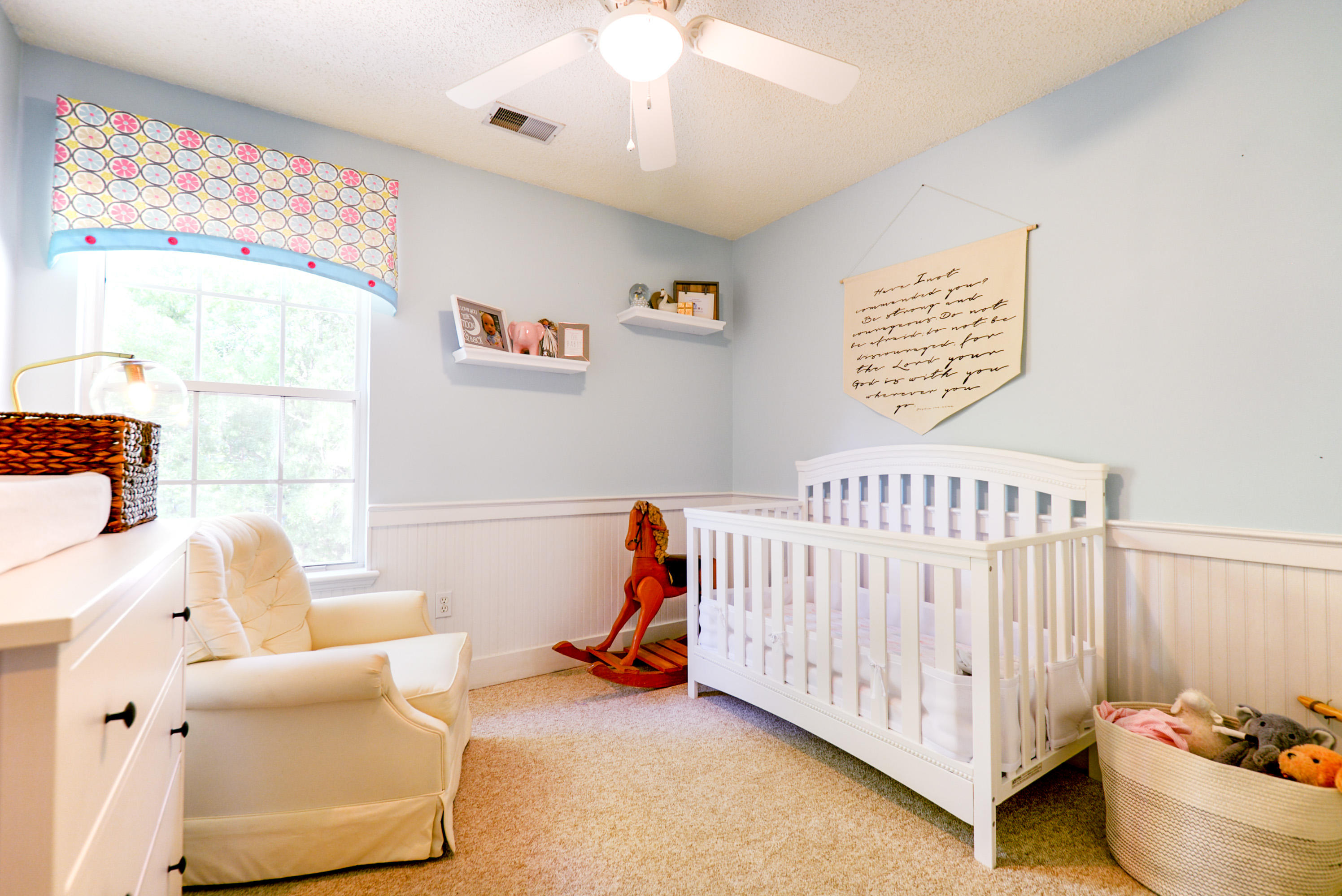 Ivy Hall Homes For Sale - 3087 Morningdale, Mount Pleasant, SC - 12