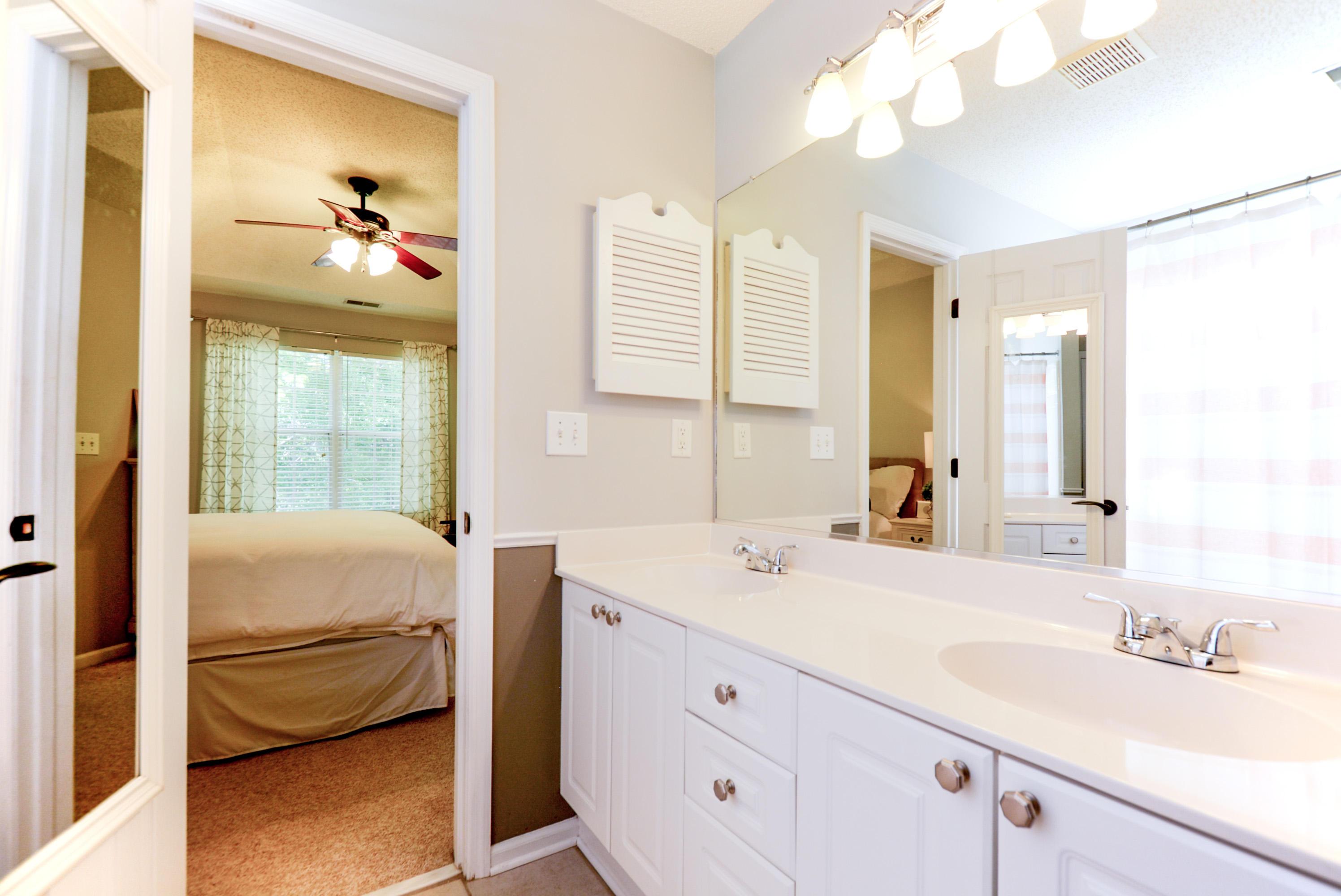 Ivy Hall Homes For Sale - 3087 Morningdale, Mount Pleasant, SC - 16