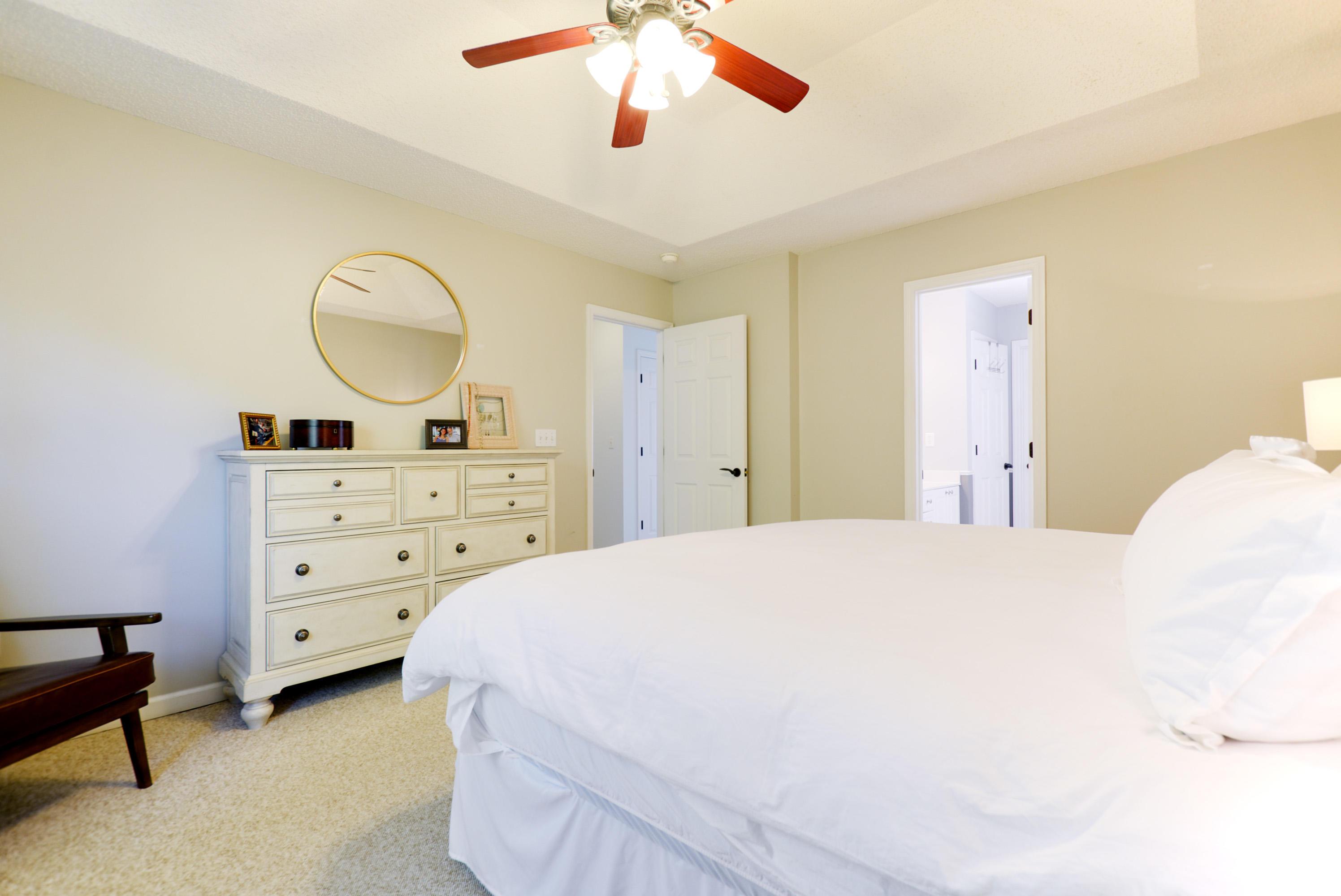 Ivy Hall Homes For Sale - 3087 Morningdale, Mount Pleasant, SC - 17