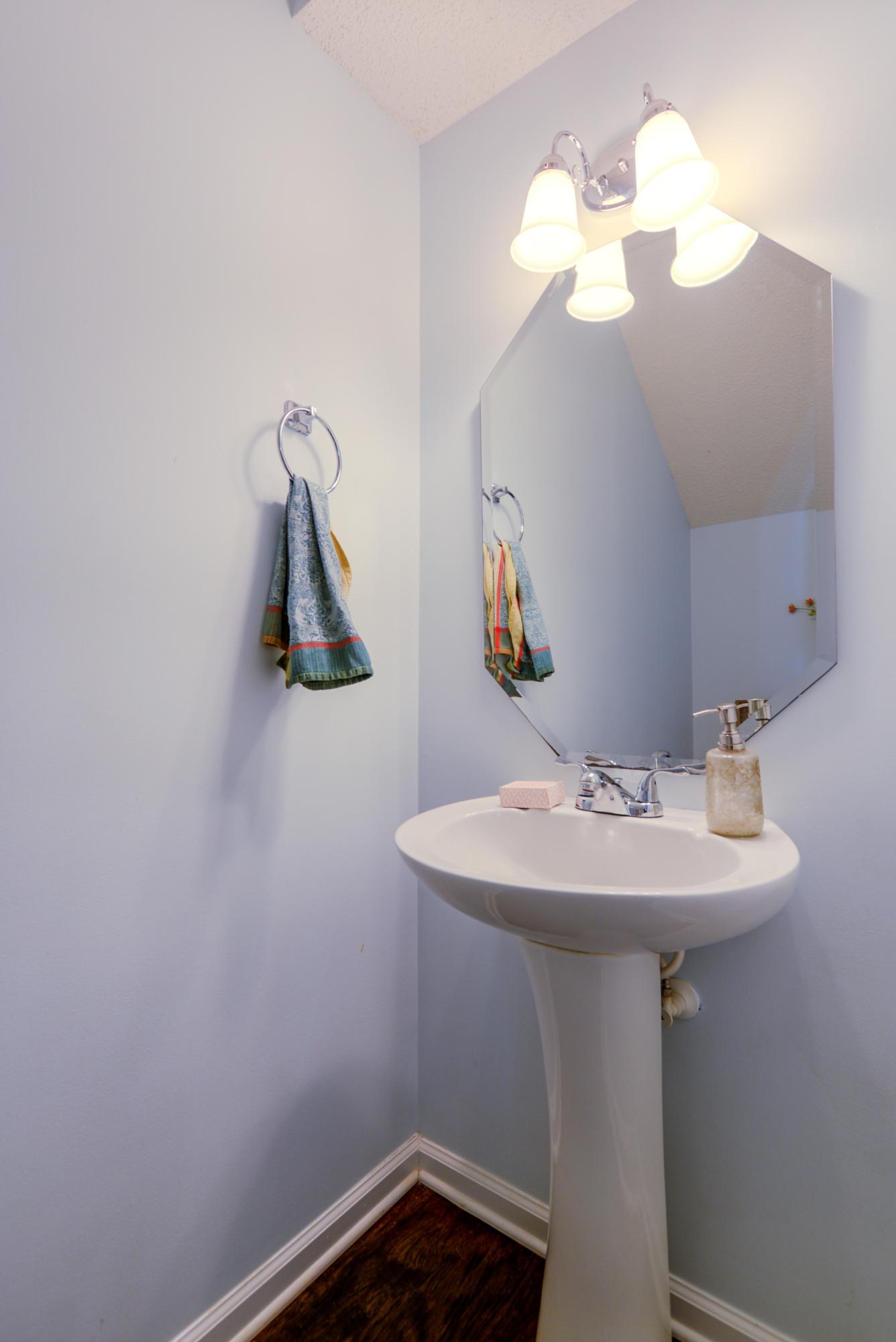 Ivy Hall Homes For Sale - 3087 Morningdale, Mount Pleasant, SC - 19
