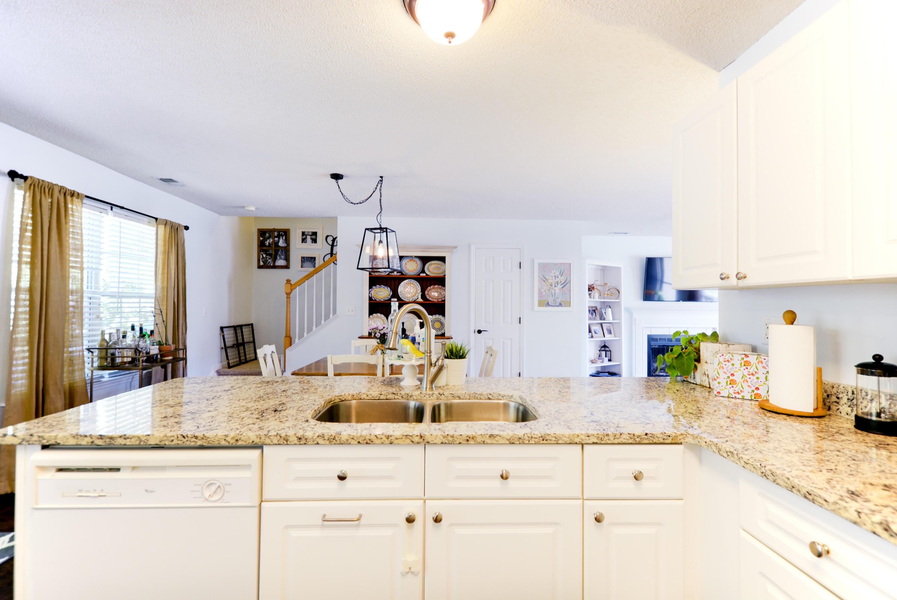 Ivy Hall Homes For Sale - 3087 Morningdale, Mount Pleasant, SC - 1