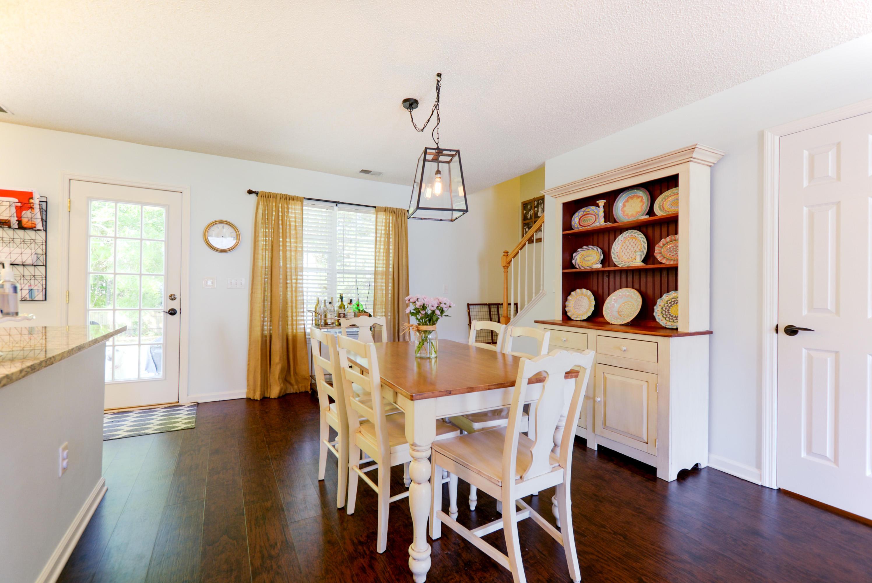 Ivy Hall Homes For Sale - 3087 Morningdale, Mount Pleasant, SC - 2