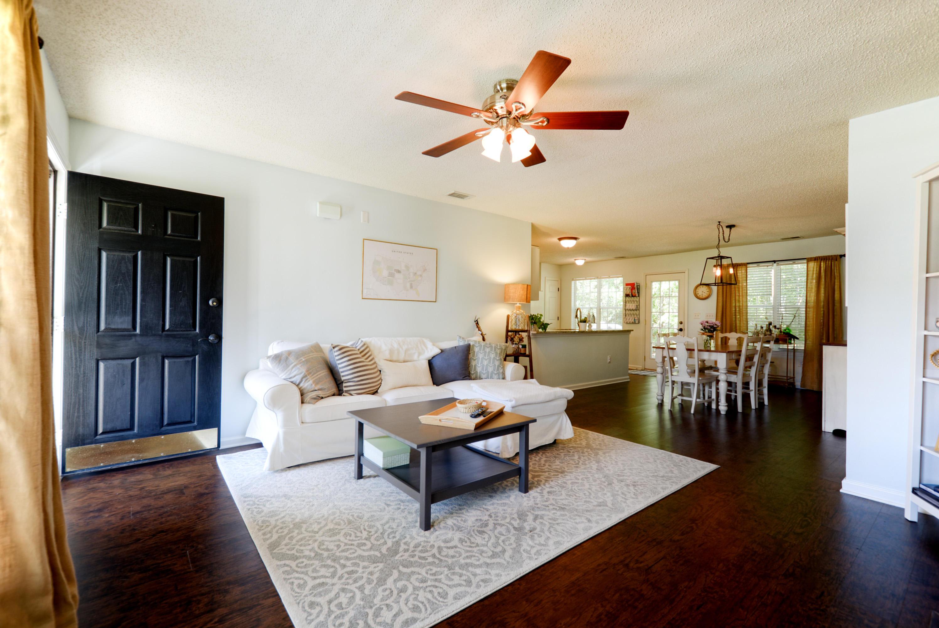 Ivy Hall Homes For Sale - 3087 Morningdale, Mount Pleasant, SC - 4