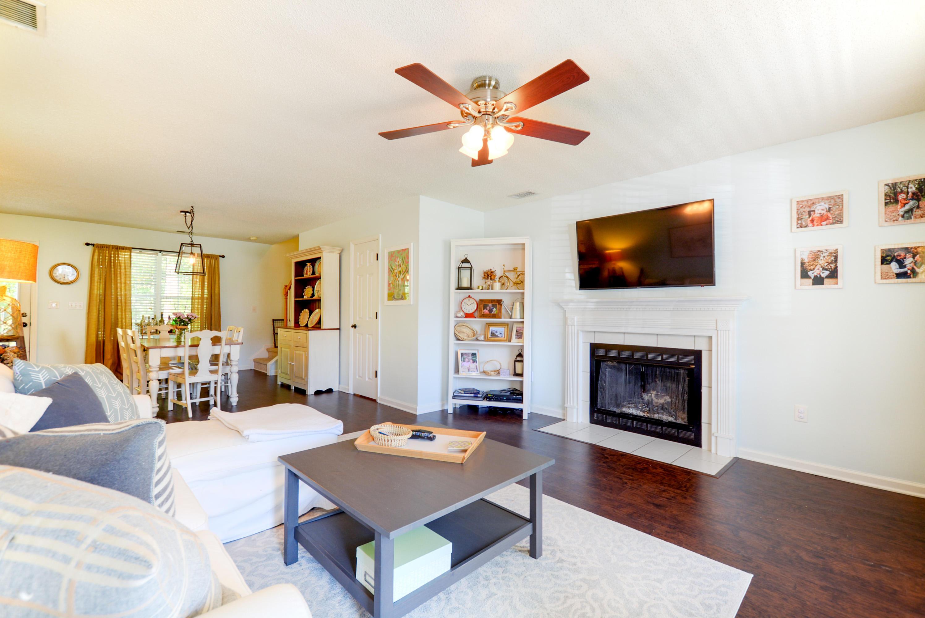 Ivy Hall Homes For Sale - 3087 Morningdale, Mount Pleasant, SC - 6