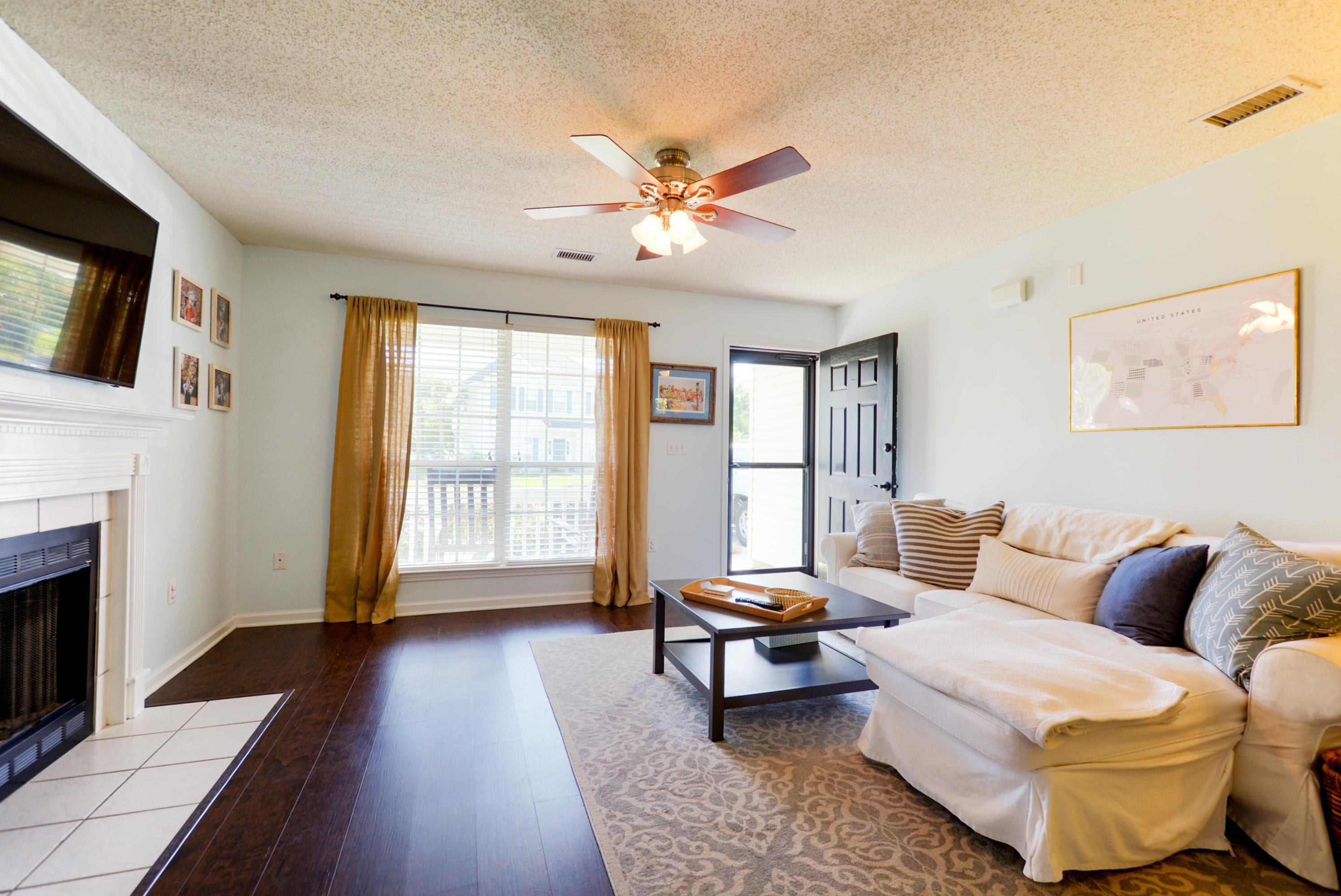 Ivy Hall Homes For Sale - 3087 Morningdale, Mount Pleasant, SC - 5