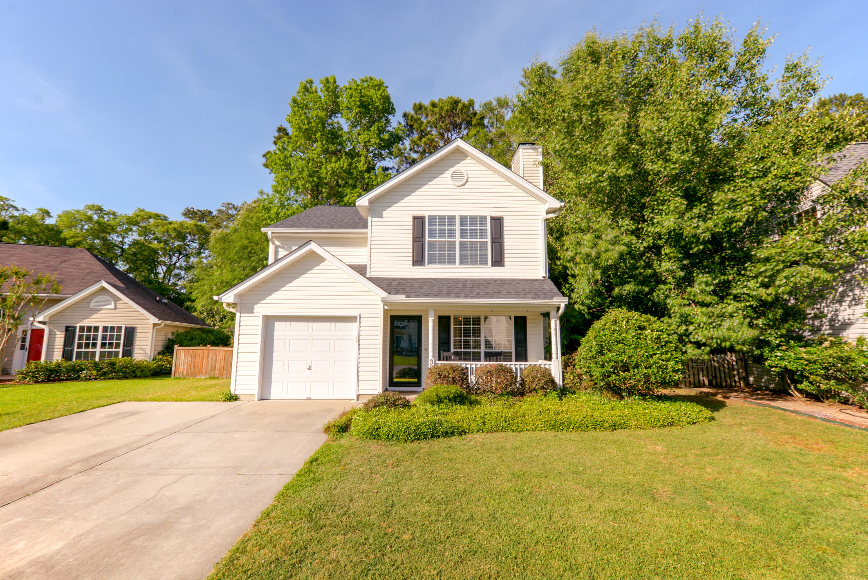 3087 Morningdale Drive Mount Pleasant, SC 29466