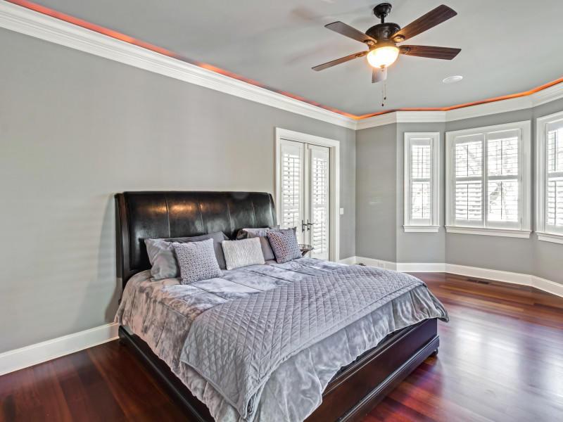 74 Woodford Street Charleston, SC 29492