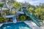 DI Park Club Children's Pool