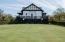 DI Park Club Tennis Center
