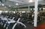 DI Park Club Fitness Center