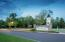 365 Weston Hall Drive, Summerville, SC 29483